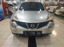 Nissan Juke RX 2013 SUV dijual