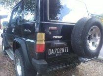 Jual Daihatsu Feroza kualitas bagus