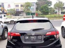 Jual Honda HR-V A 2015