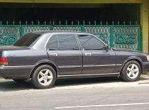 Butuh dana ingin jual Toyota Crown Super Saloon 2000