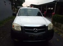 Jual Mazda BT-50 2011 termurah