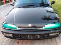 Jual Honda Civic 1990 termurah