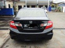Honda Civic 1.8 2013 Sedan dijual