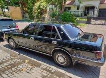 Jual Toyota Crown Royal Saloon 1991