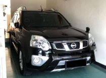 Jual Nissan X-Trail X-Tremer 2011