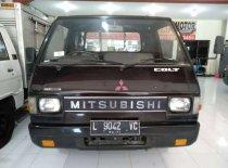 Jual Mitsubishi L300 2005 termurah