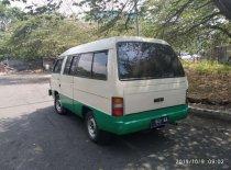 Butuh dana ingin jual Mitsubishi L300 1990