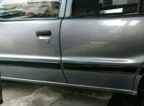 Jual Daihatsu Classy 1992, harga murah