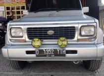 Jual Daihatsu Feroza 1997 kualitas bagus
