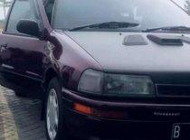 Daihatsu Classy 1995 Sedan dijual