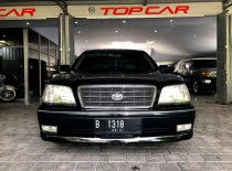 Jual Toyota Crown Super Saloon kualitas bagus