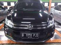 Volkswagen Tiguan TSI 2014 SUV dijual