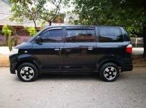 Jual Suzuki APV 2011 kualitas bagus
