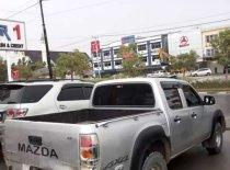 Mazda BT-50 2012 Pickup dijual