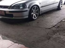 Honda Civic 1996 Sedan dijual
