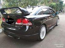 Jual Honda Civic 2009 kualitas bagus