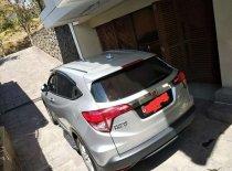 Honda HR-V A 2015 SUV dijual