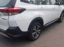 Daihatsu Terios R 2019 SUV dijual