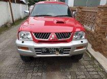 Jual Mitsubishi L200 2006, harga murah