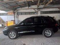 Jual Hyundai Santa Fe 2001 termurah