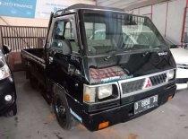 Butuh dana ingin jual Mitsubishi L300 2014