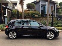 Jual Volkswagen Golf TSI 2014