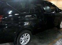 Jual Toyota Kijang Innova V 2016