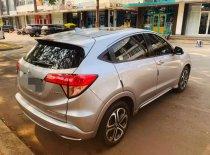 Butuh dana ingin jual Honda HR-V 1.8L Prestige 2016