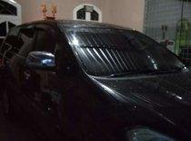 Jual Toyota Kijang Innova 2010 termurah