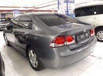 Jual Honda Civic 1.8 2009
