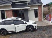 Honda BR-V 2018 SUV dijual