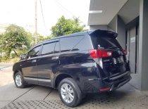 Toyota Kijang Innova Q 2016 MPV dijual