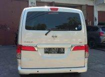 Jual Nissan Evalia 2015 termurah