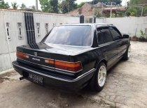 Jual Honda Civic 1990