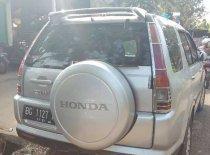 Honda CR-V 2.0 i-VTEC 2006 SUV dijual