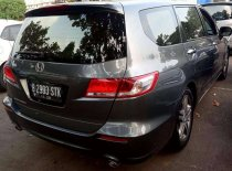 Honda Odyssey Prestige 2.4 2010 MPV dijual