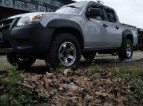 Jual Mazda BT-50 2012 termurah