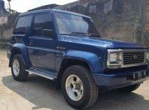 Jual Daihatsu Feroza 1998, harga murah
