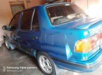Daihatsu Classy 1994 Sedan dijual