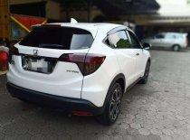 Jual Honda HR-V 2018
