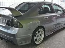 Jual Honda Civic 2007 kualitas bagus