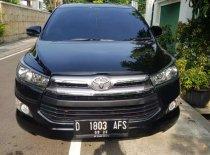 Jual Toyota Kijang Innova 2.4G 2017