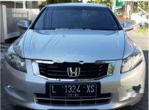 Jual Honda Accord VTi-L kualitas bagus
