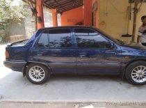 Daihatsu Classy 1996 Sedan dijual