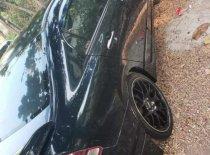 Jual Honda Civic 2009, harga murah