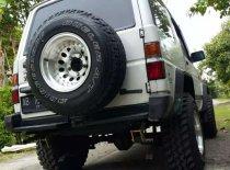 Jual Daihatsu Taft Taft 4x4 kualitas bagus