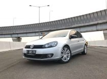 Jual Volkswagen Golf 2013, harga murah