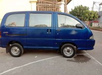 Jual Daihatsu Espass 2000, harga murah