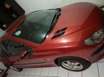 Jual Peugeot 206 2004