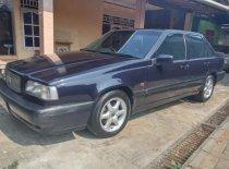 Jual Volvo 850 1997, harga murah